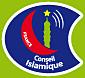 Conseil Islamique de France
