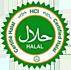 Certification Halal Côte d'Ivoire